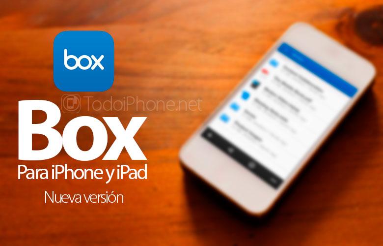 Box-iPhone-iPad-iOS-8-Touch-ID
