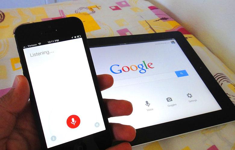 Google-Search-Gratis-iPhone-iPad