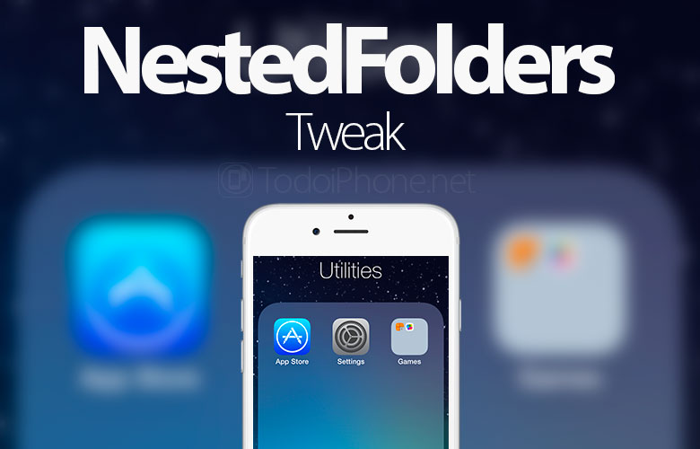 NestedFolders-Tweak-iOS-8