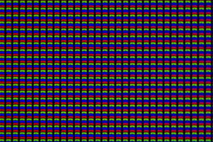 Pixeles-iPhone-6