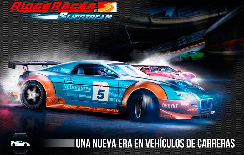 Ridge-Racer-Slipstream-screenshot-1