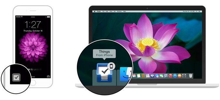 Things-iOS-8-yosemite-handoff