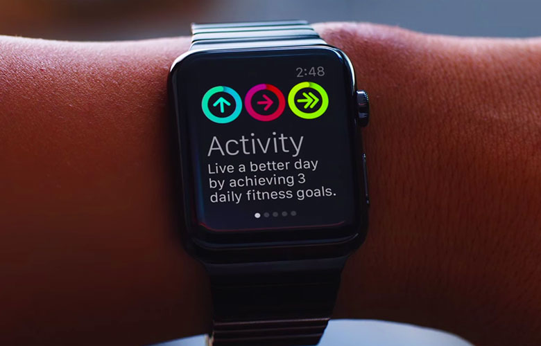 apple-watch-motivos-no-comprarlo