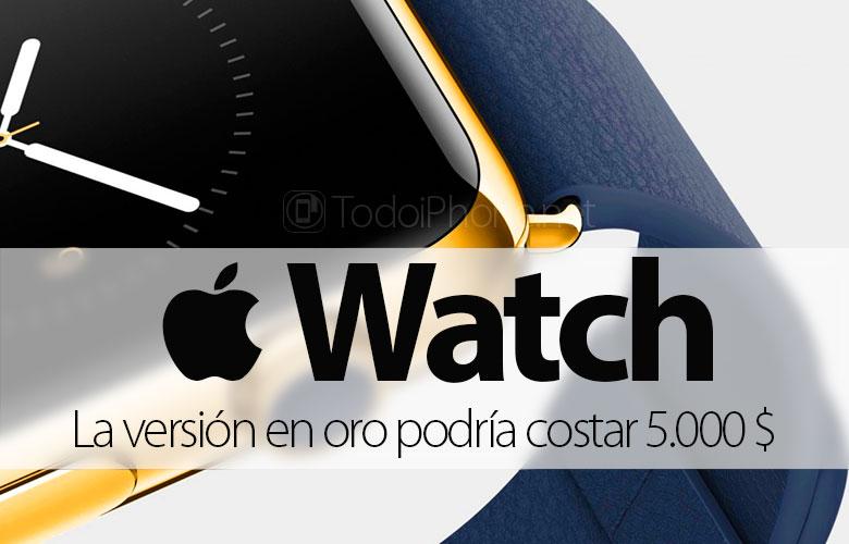 apple-watch-oro-precio-5000-dolares