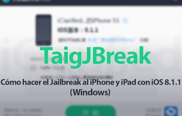 como-hacer-jailbreak-iphone-ipad-con-ios-8-1-1-ios-8-2-beta-windows