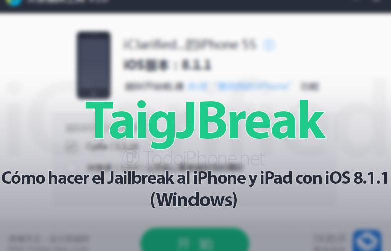como-hacer-jailbreak-iphone-ipad-con-ios-8-1-1-ios-8-2-beta-windows