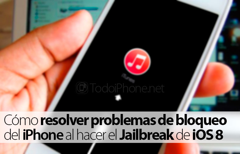 como-resolver-problemas-bloqueo-iphone-jailbreak-ios-8