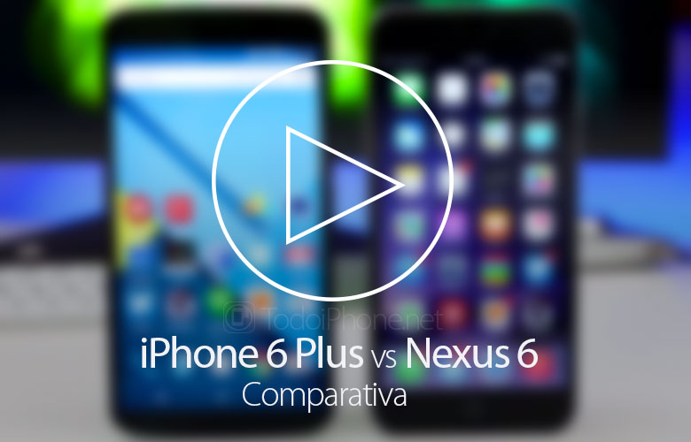 iPhone-6-Plus-Nexus-6-Comparativa