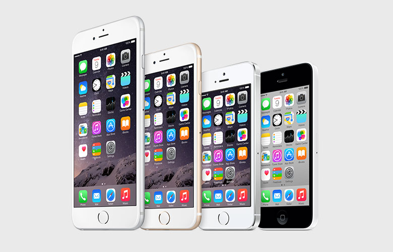 iPhone-6-Plus-iPhone-6-iPhone-5s-iPhone-5c-Restaurar