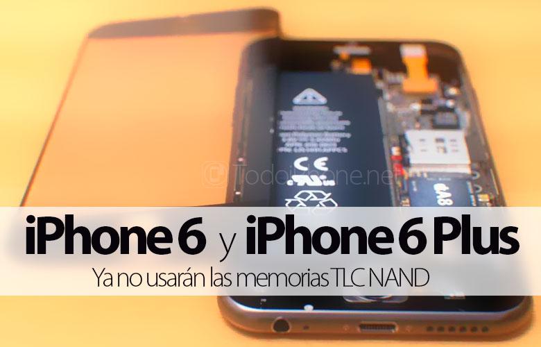 iphone-6-iphone-6-plus-no-memorias-tlc-nand