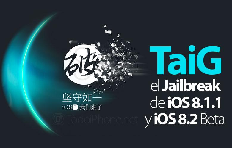 jailbreak-ios-8-1-1-ios-8-2-beta-taig