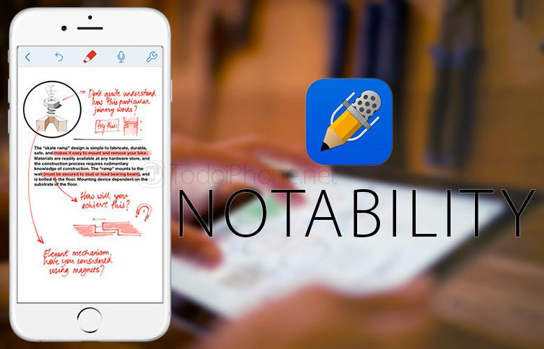 notability-ios-8-iphone-6-iphone-6-plus