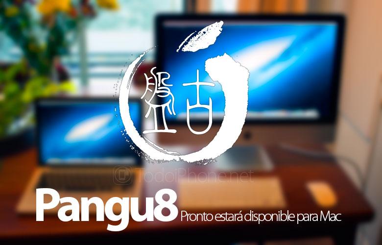 pangu8-disponible-mac-proximos-dias