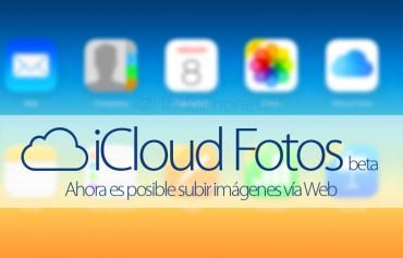 subir-imagenes-icloud-fotos-web