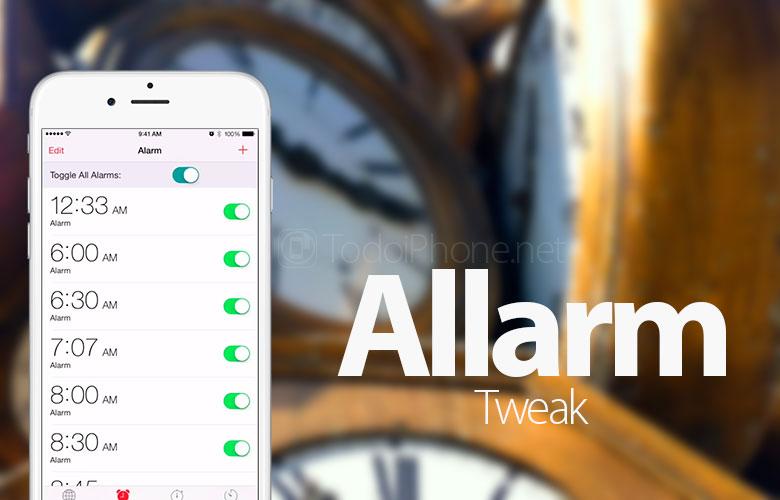 Allarm-Tweak-iPhone