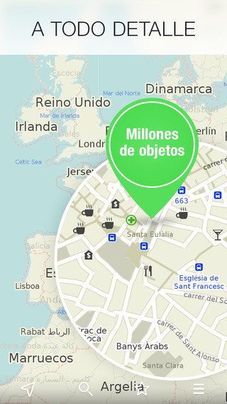 Maps_me_appstore_iphone_3
