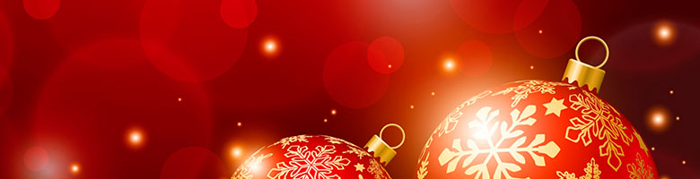 Red-and-Gold-ornaments-iPad-thumbnail