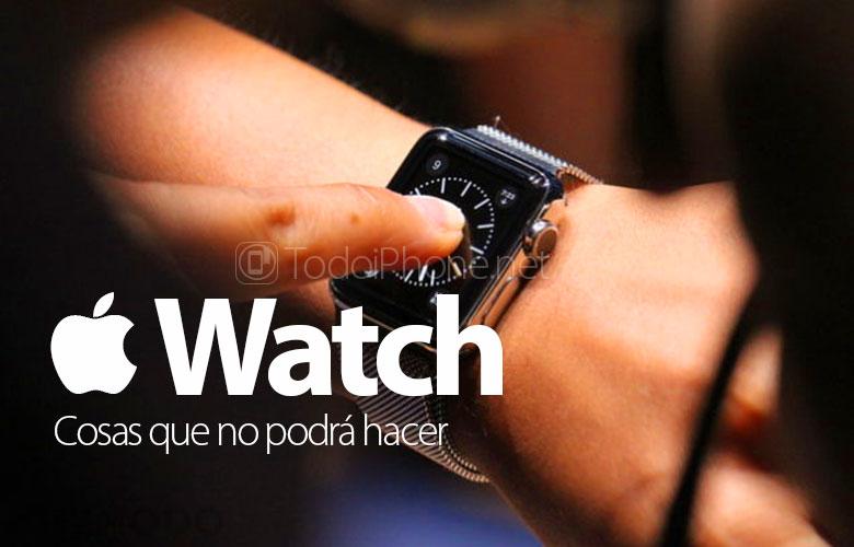apple-watch-cosas-no-podra-hacer