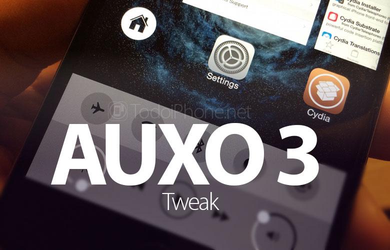 auxo-3-tweak-multitarea-iphone-ios-8-jailbreak