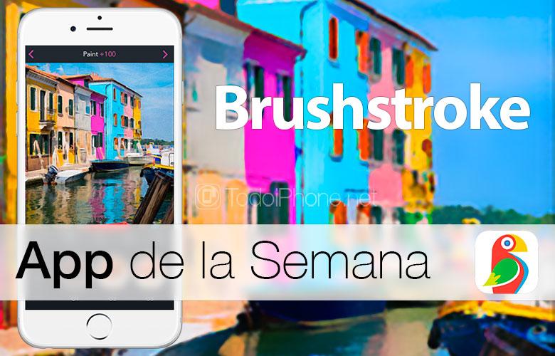 brushstroke-app-semana