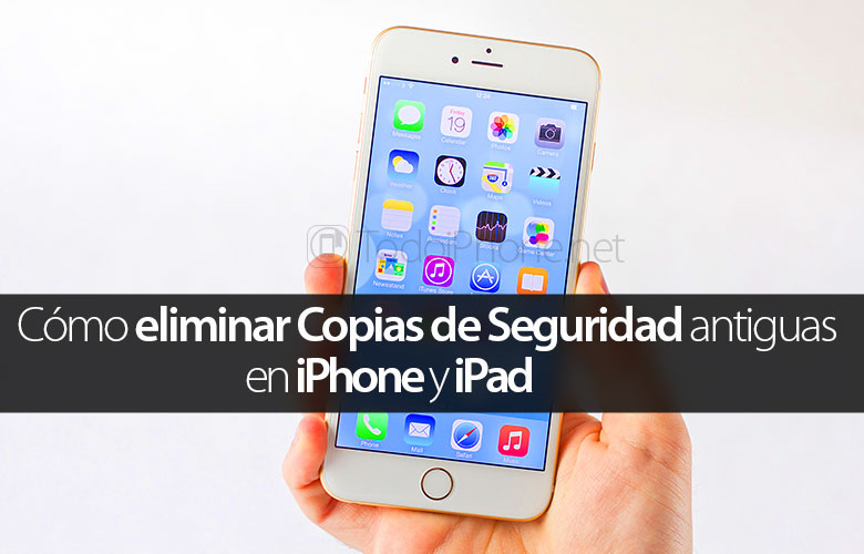 como-eliminar-copias-seguridad-antiguas-iphone