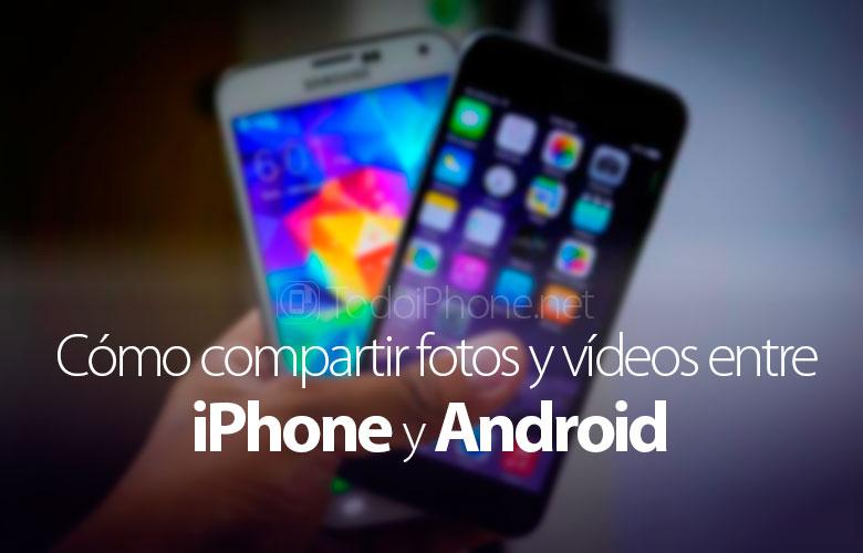 como-enviar-fotos-videos-iphone-android