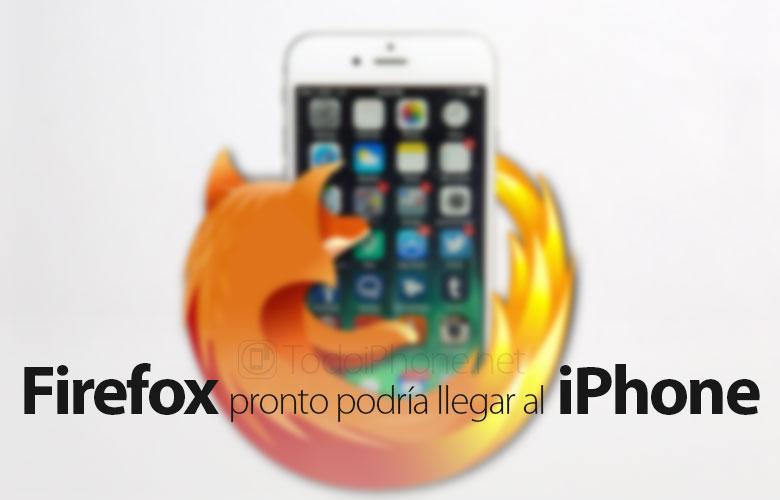 firefox-prepara-version-iphone