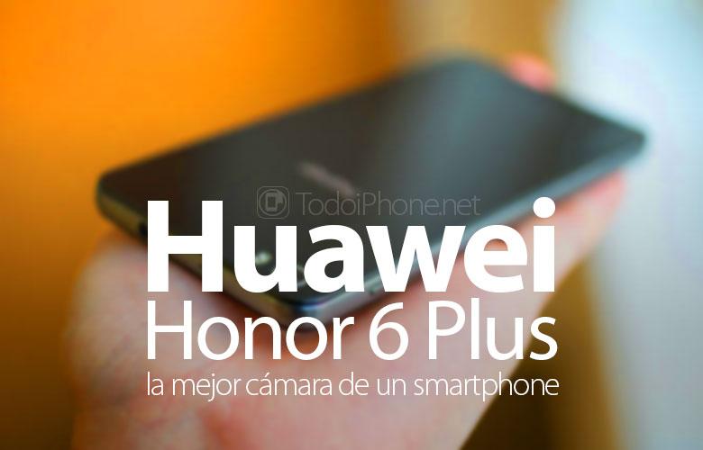 huawei-honor-6-plus-mejor-camara-iphone-6-plus-smarphone