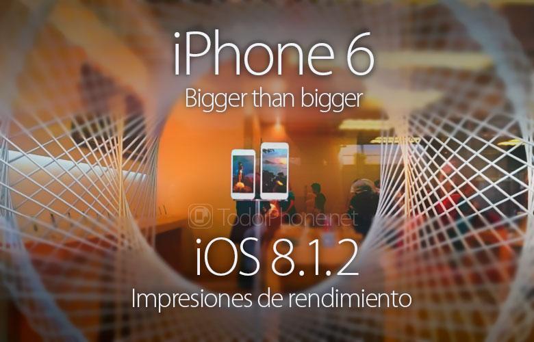 iphone-6-ios-8-1-2-impresiones-rendimiento