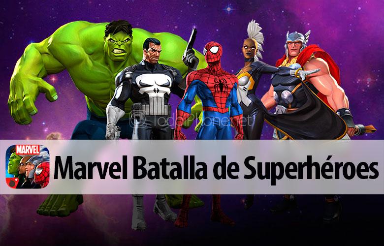 marvel-batalla-superheroes-iphone-ipad