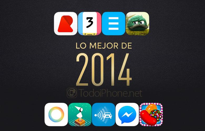 mejores-aplicaciones-iphone-2014-apple
