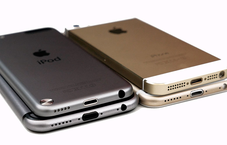 razones-iphone-6-superior-iphone-5s-altavoz