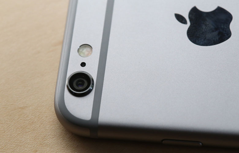 razones-iphone-6-superior-iphone-5s-camara