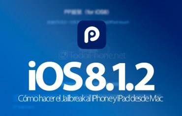 Como-Hacer-Jailbreak-iPhone-iOS-8-1-2-PP
