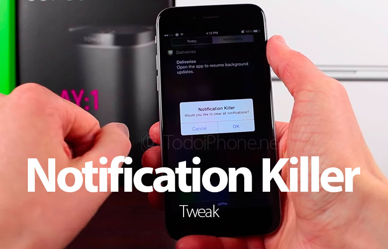 Notification-Killer-iPhone-Tweak