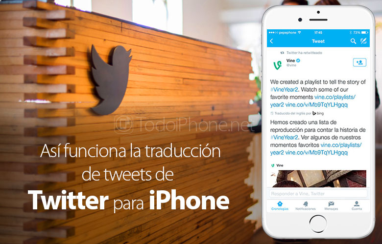 asi-funciona-traduccion-tweets-twitter-movil-web