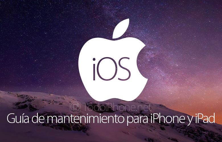 guia-mantenimiento-ios-iphone-ipad-ipod