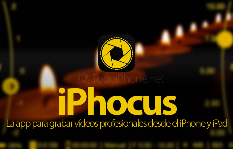 iphocus-grabar-videos-profesional-iphone-ipad