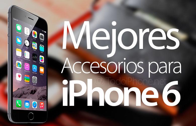 mejores-accesorios-iphone-6