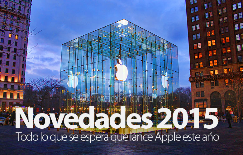 novedades-apple-2015-apple-watch-iphone-6s