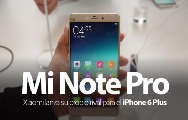 xiaomi-mi-note-pro-rival-iphone-6-plus