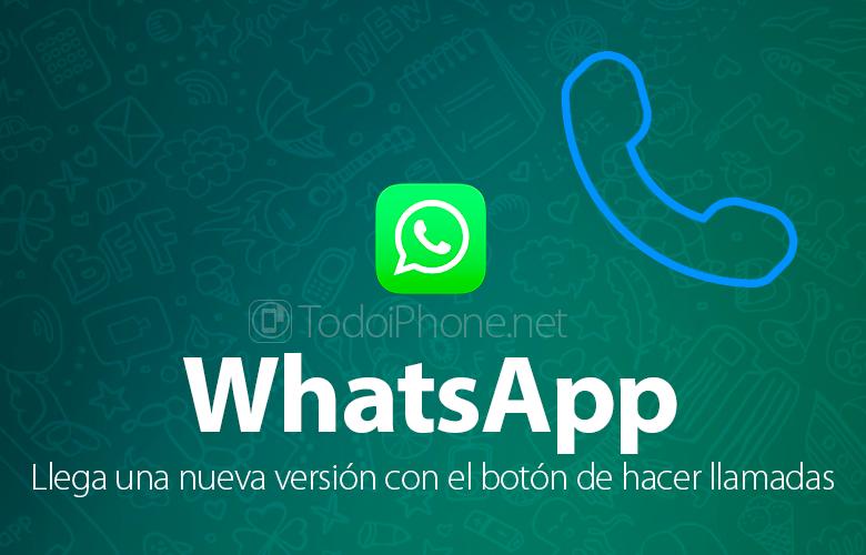 WhatsApp-iPhone-Actualizacion-Llamadas