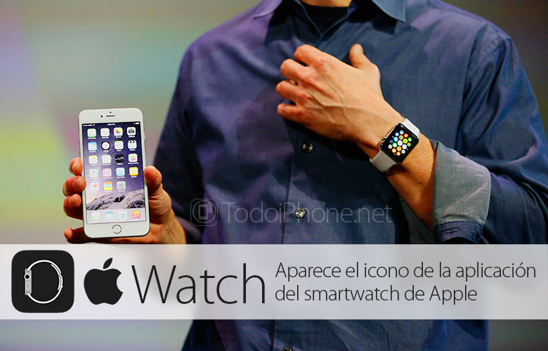 aparece-icono-app-apple-watch-iphone