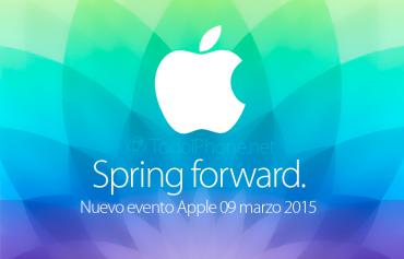 apple-evento-spring-forward-9-marzo-2015