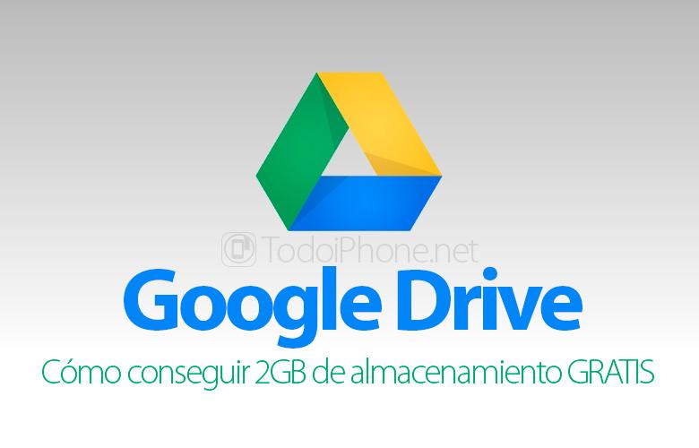 como-conseguir-2-gb-gratis-google-drive