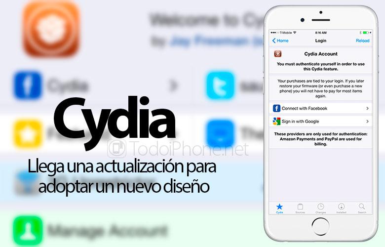 cydia-iPhone-actualizacion-flat-plano