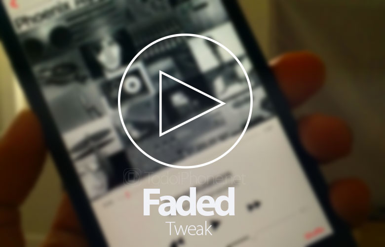 faded-iphone-tweak