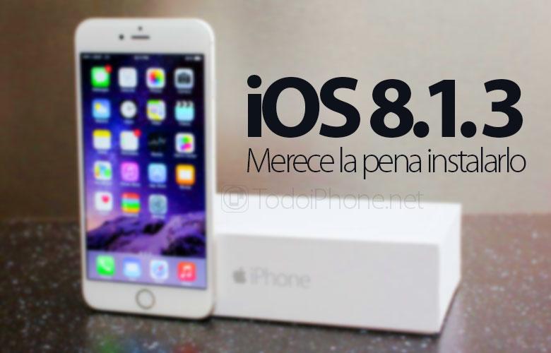 ios-8-1-3-instalar-no-iphone-ipad