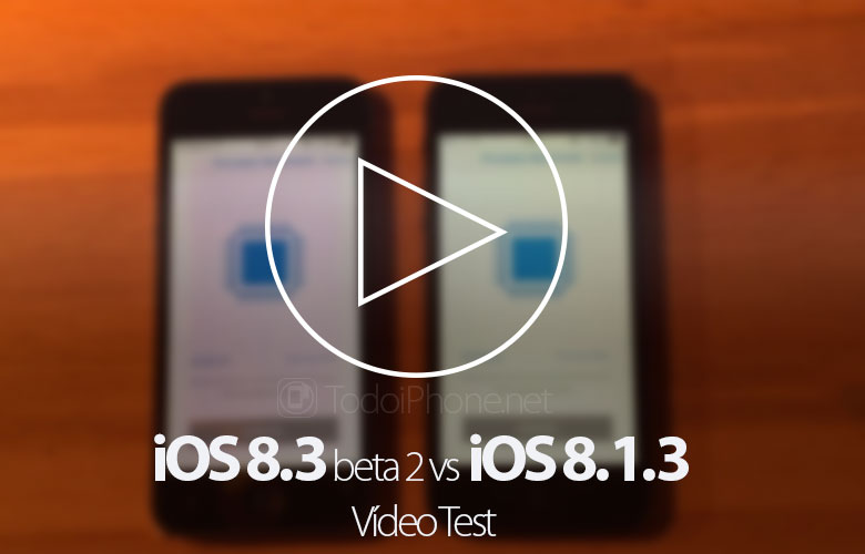 ios-8-3-beta-2-mas-rapido-menos-errores-ios-8-1-3