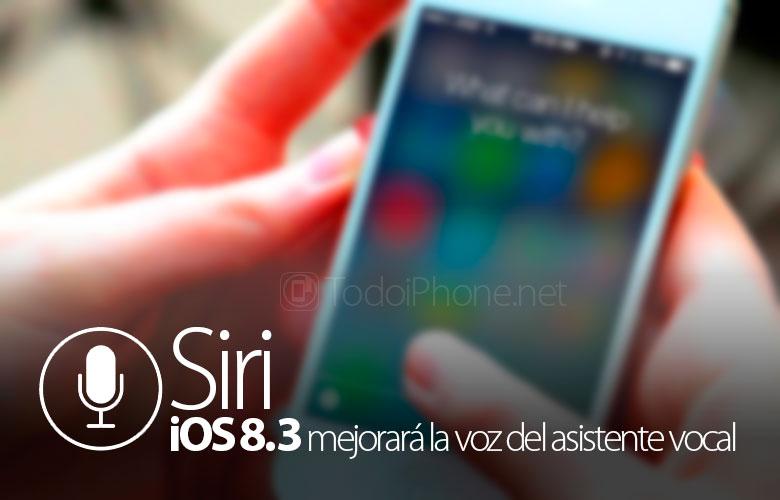 ios-8-3-mejorara-voz-siri